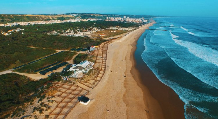 costa da caparica Secrets Tips: Costa da Caparica, The (Surf) Paradise Outside Lisbon h 750x410
