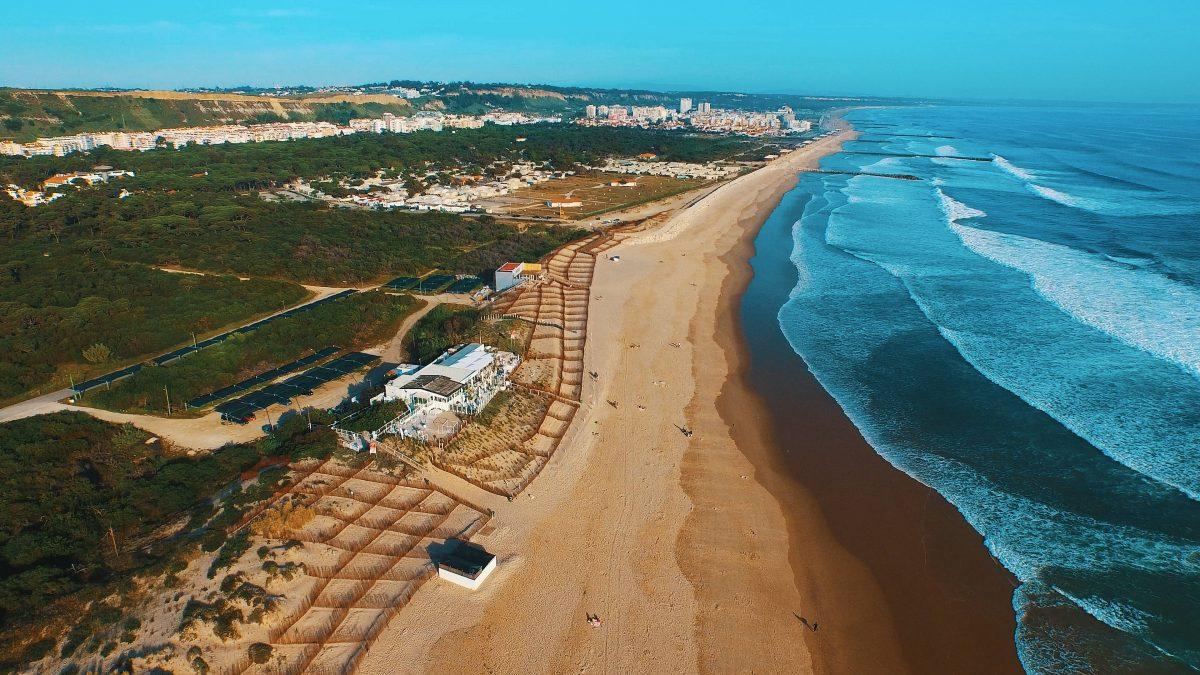 Secrets Tips: Costa da Caparica, The (Surf) Paradise Outside Lisbon costa da caparica Secrets Tips: Costa da Caparica, The (Surf) Paradise Outside Lisbon h