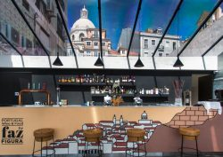 lisbon Secrets Tips: Discover Where To Eat In Lisbon With A Perfect View Of The city image 6 1 250x177