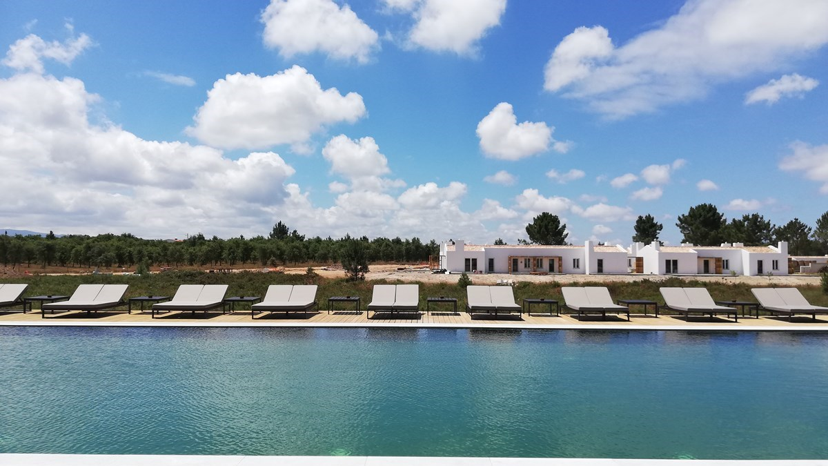 Alentejo: Rest Between Mountains and the Sea  alentejo Alentejo: Rest Between Mountains and the Sea img 1200x6752018 08 29 18 56 21 364811