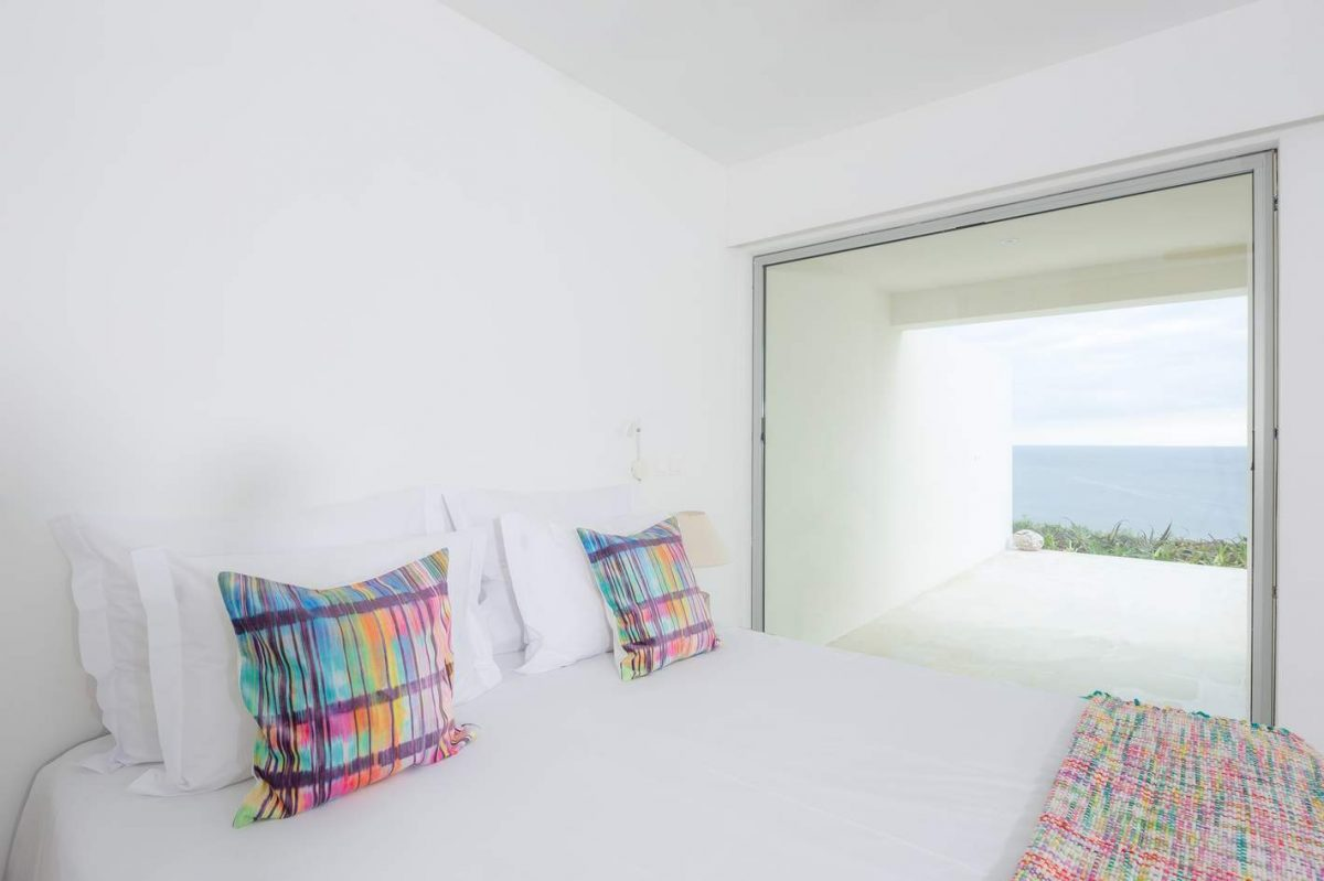 Amazing Décor And A Infinity Pool With A Privileged View: Discover The New Hotel In The Azores azores Amazing Décor And A Infinity Pool With A Privileged View: Discover The New Hotel In The Azores js2 e1566399171689