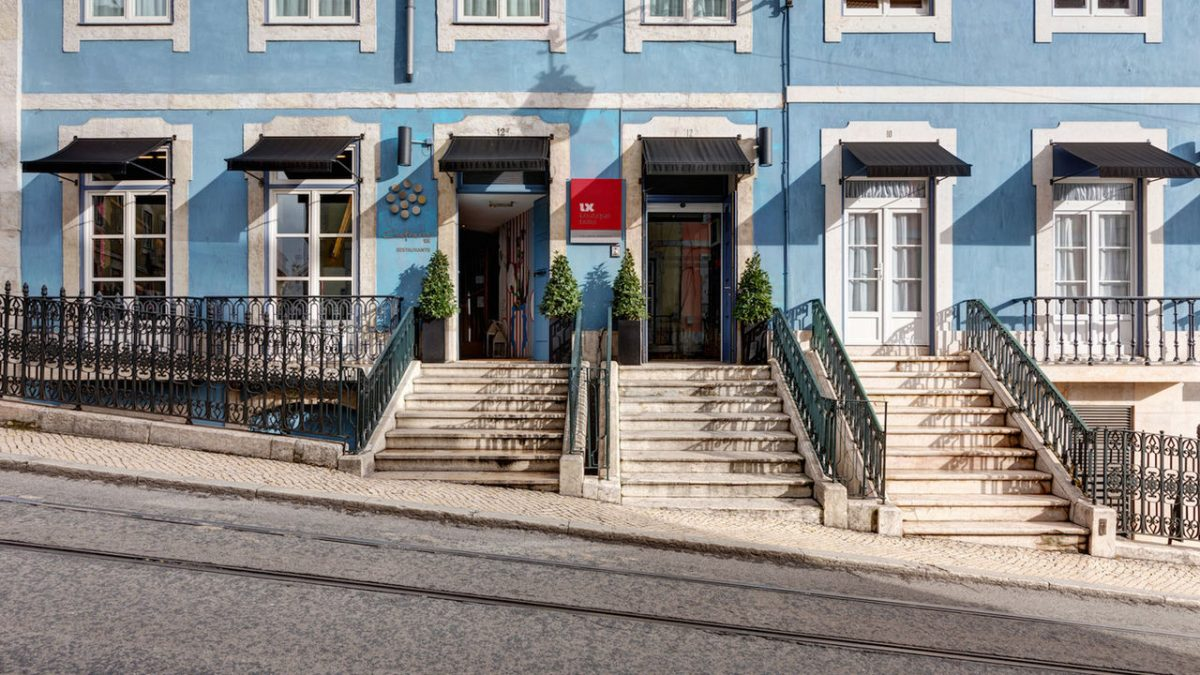 Secrets Tips: The Top 10 Boutique Hotels In Portugal hotel Secrets Tips: The Top 10 Boutique Hotels In Portugal lx boutique hotel gallery08 hotel 6 e1565359212765