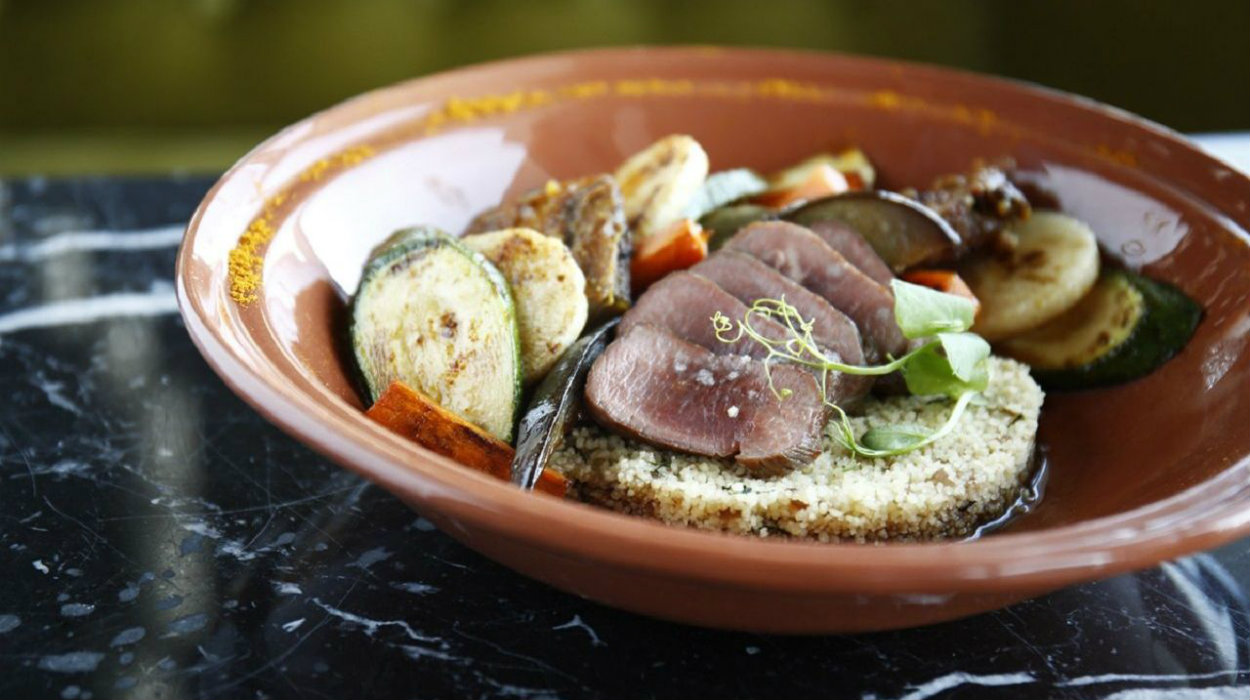 principe real Café Principe Real: A Portuguese And Asian Cuisine Fusion In Lisbon memmo principe real gallery h0a8276 1