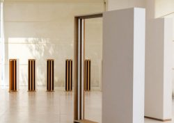 serralves Serralves Works Of Art Will Be On Display Throughout The Country mw 1240 1 250x177
