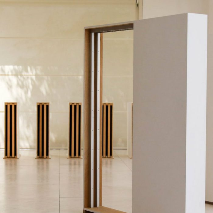 serralves Serralves Works Of Art Will Be On Display Throughout The Country mw 1240 1 700x700