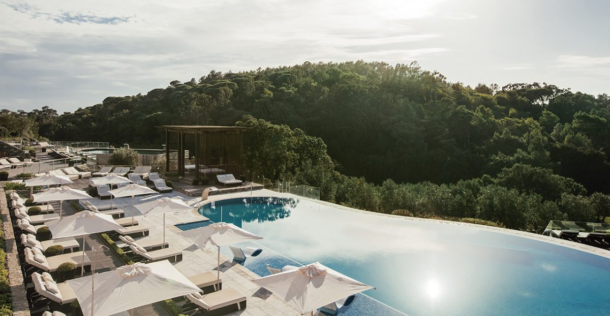 Secrets Itinerary: Planning a Weekend Gateway to Portugal? Sintra Is The Place for You sintra Secrets Itinerary: Planning a Weekend Gateway to Portugal? Sintra Is The Place for You penha longa resort cover e1566292566481