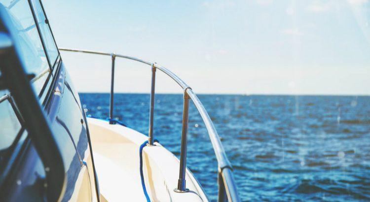 algarve Secrets Tips: There Is a Phenomenal New Boat Hotel In The Algarve photo 1474927280041 5bef478c74e3 750x410