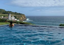 azores Amazing Décor And A Infinity Pool With A Privileged View: Discover The New Hotel In The Azores photo0jpg 250x177
