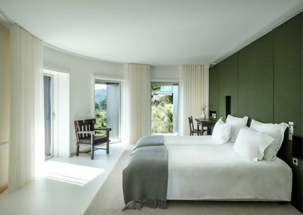 Secrets Tips: The Top 10 Boutique Hotels In Portugal hotel Secrets Tips: The Top 10 Boutique Hotels In Portugal suite panorama 3edit e1565351619339