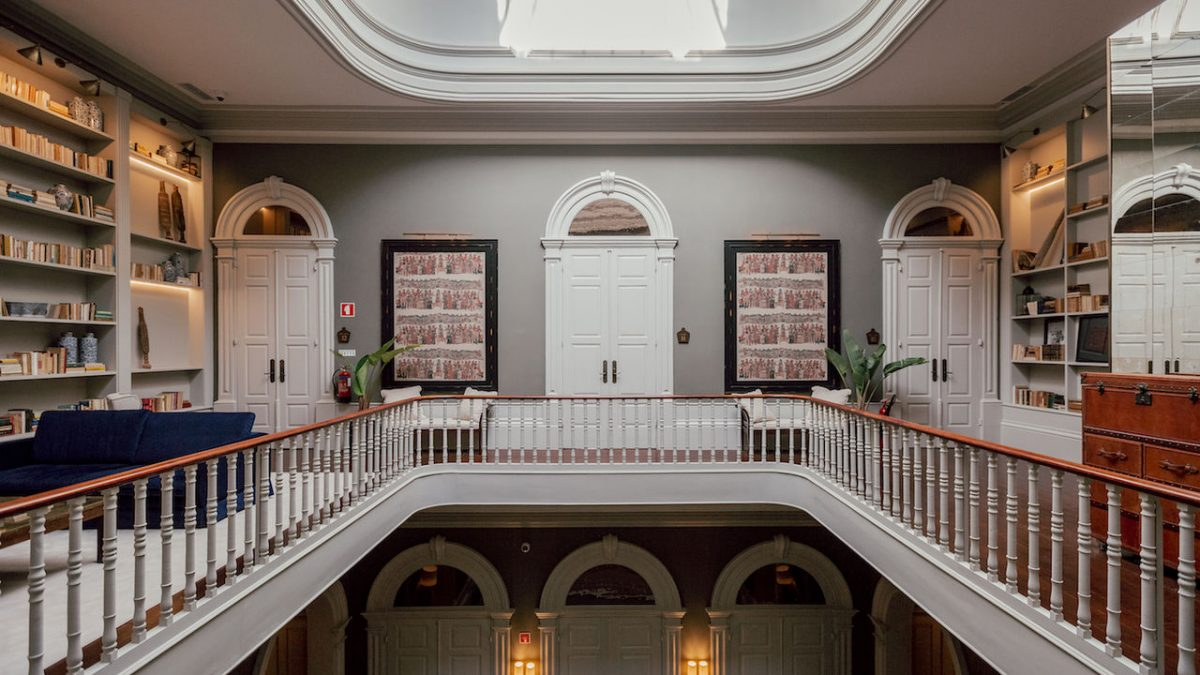 Secrets Tips: The Top 10 Boutique Hotels In Portugal hotel Secrets Tips: The Top 10 Boutique Hotels In Portugal torel 1884 galleryhomepage 1 e1565348870896