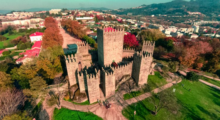 guimarães Secrets Itinerary: Discover Guimarães, The Birthplace Of Portugal 1522687018 a5d7081cb51914a659c23cf5fe66ce9d 750x410