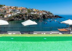 madeira Secrets Tips: Discover Churchill, A Historial Guest House In Madeira 202313025 250x177