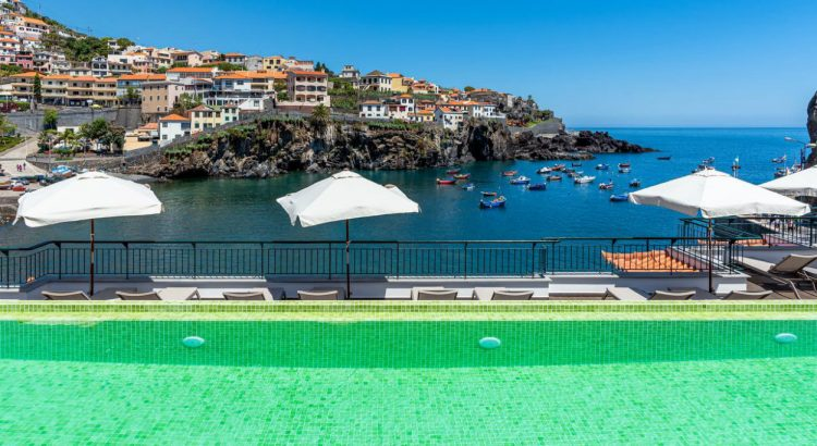 madeira Secrets Tips: Discover Churchill, A Historial Guest House In Madeira 202313025 750x410