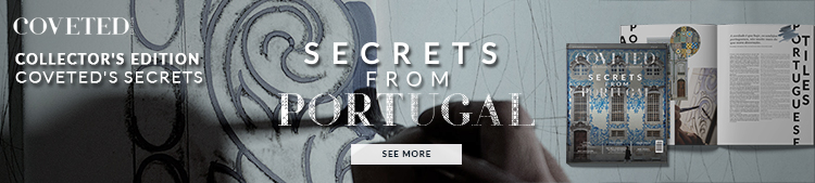 port wine Secrets Tips: The Port Wine Cellars You Must Know banner