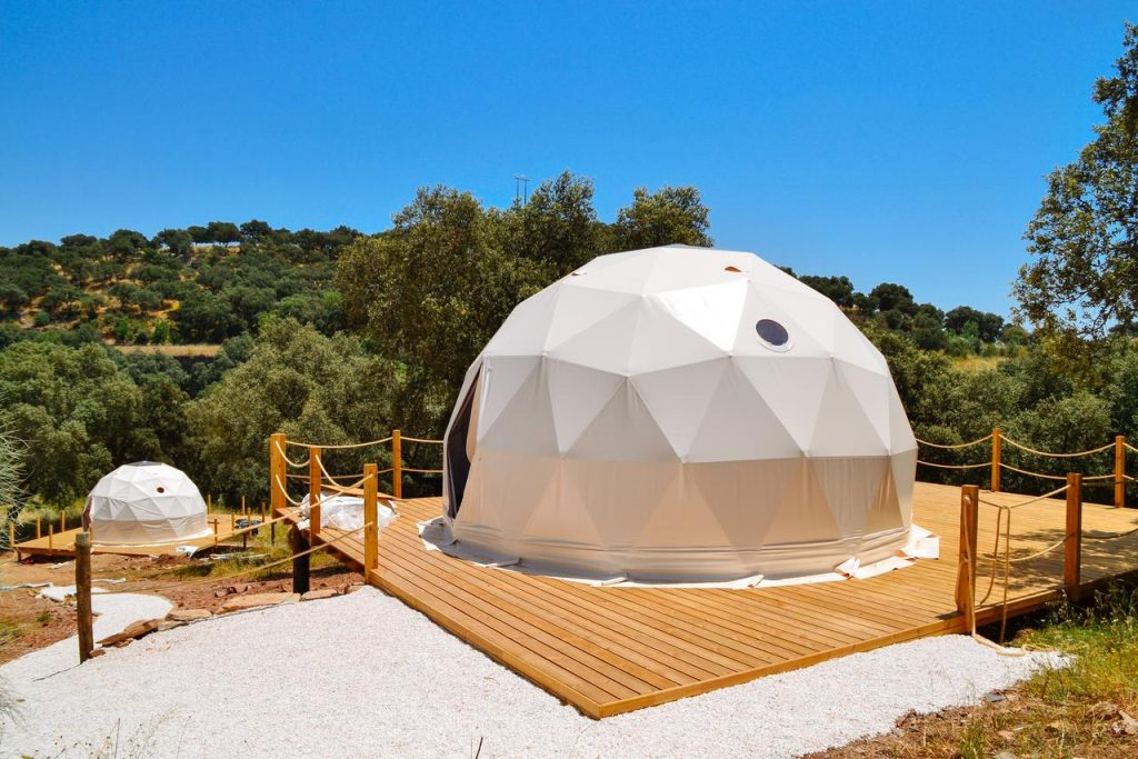Discover The Alentejo Getaway That Has Country Houses, Modern Suites And Glamping alentejo Discover The Alentejo Getaway That Has Country Houses, Modern Suites And Glamping d8a524bbdabac758039e5fec07b86d7b 1024x683