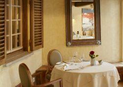 são gabriel São Gabriel: Creative Cuisine in the Algarve feature 1 250x177