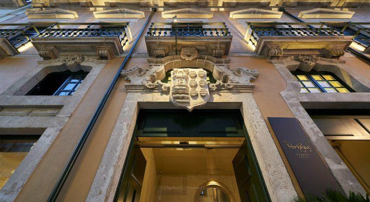 porto Porto Bay Flores: A Luxury Palace Hotel In The Heart Of Porto pbfl fachada 2 baixa 750x410