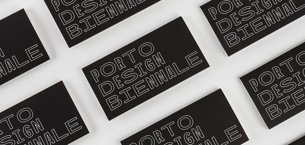Everything You Need To Know About Porto Design Biennale porto Everything You Need To Know About Porto Design Biennale product retangle 1600x760 pdb esad e1569837303283
