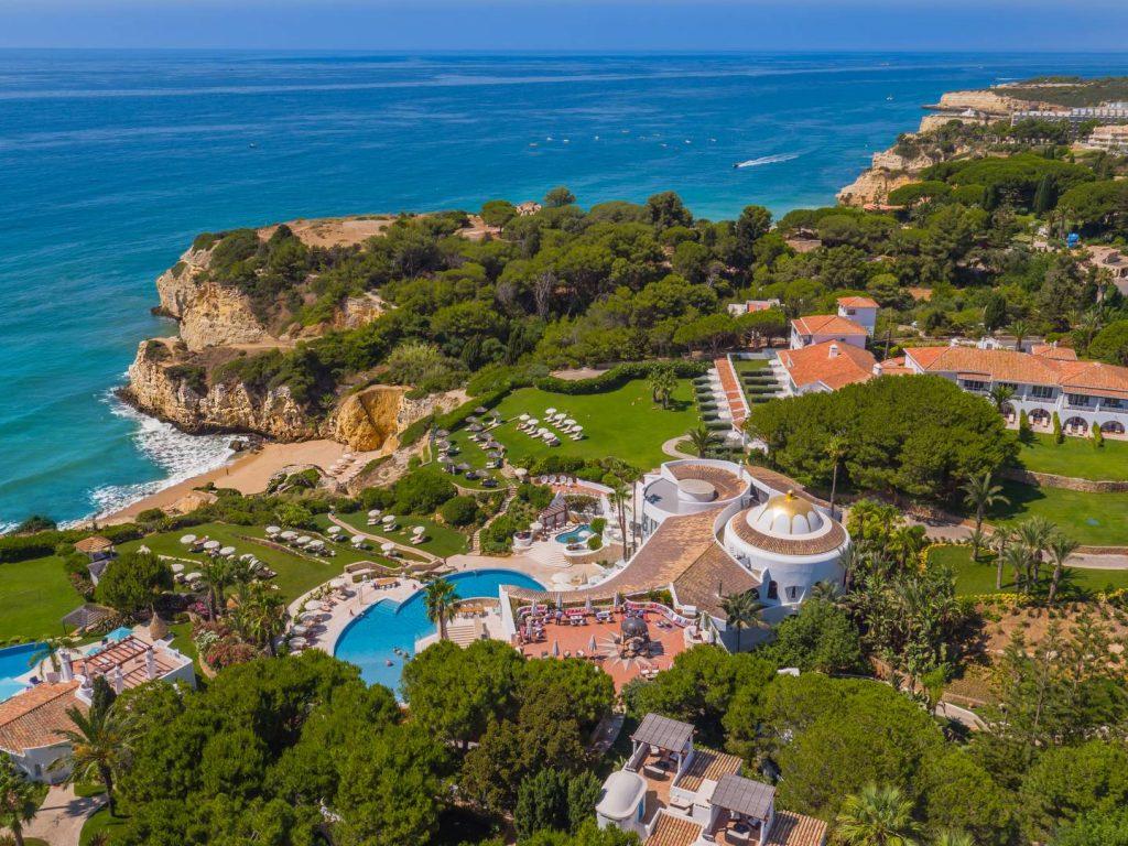 Condé Nast Traveller Chose Portugal As The Best European Destination Of 2019 portugal Condé Nast Traveller Chose Portugal As The Best European Destination Of 2019    1024x768