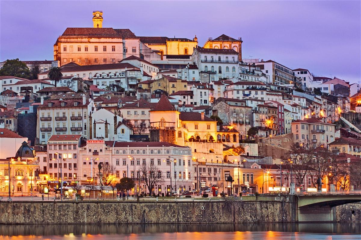 Coimbra Art Biennial: Meet The Artists That Will Be In This Amazing Design Event coimbra Coimbra Art Biennial: Meet The Artists That Will Be In This Amazing Design Event 464668787 full