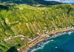 santa maria island Santa Maria Island, The Incredible Rising Island 5 250x177