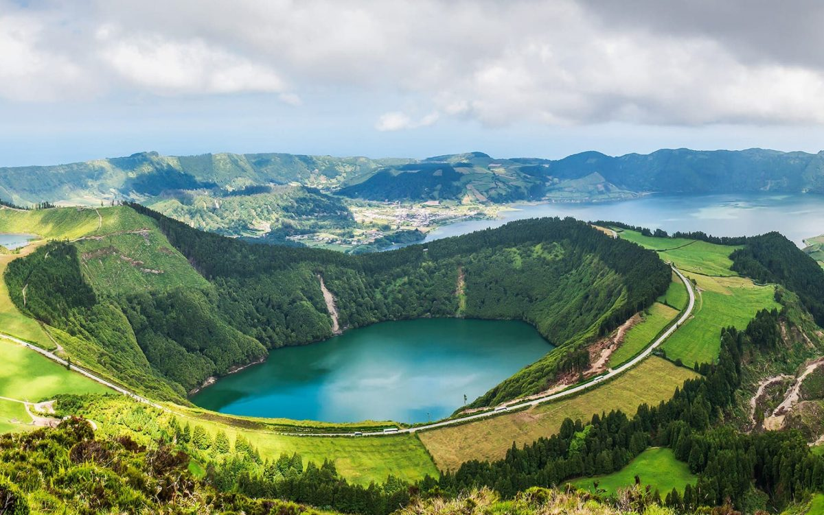 Portuguese Eden: 7 Sensational Things to do In The Azores azores Portuguese Eden: 7 Sensational Things to do In The Azores 5a5a63a9a0eb5000019be6fa img azores 3 2x e1570525398926