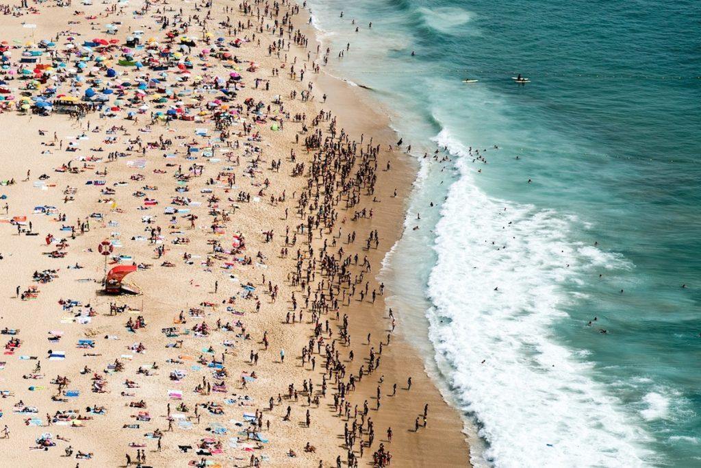 Condé Nast Traveller Chose Portugal As The Best European Destination Of 2019 portugal Condé Nast Traveller Chose Portugal As The Best European Destination Of 2019 7c39b9293ea8c8c837562fda80677b20 1024x683