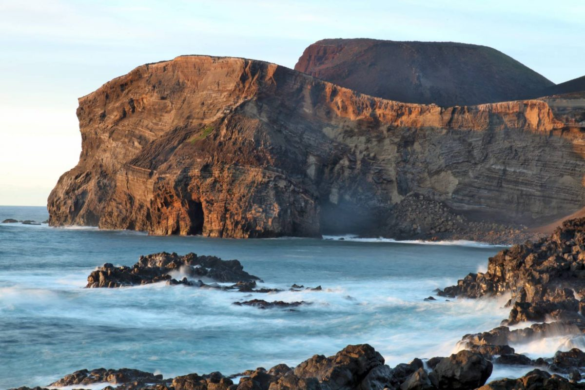 Portuguese Eden: 7 Sensational Things to do In The Azores azores Portuguese Eden: 7 Sensational Things to do In The Azores 867099 e1570540691220