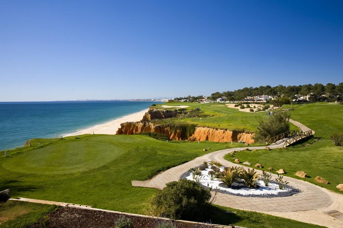 Algarve Was Named The Best Golf Destination In The World for 2020 algarve Algarve Was Named The Best Golf Destination In The World for 2020 Algarve Was Named The Best Golf Destination In The World for 2020 1