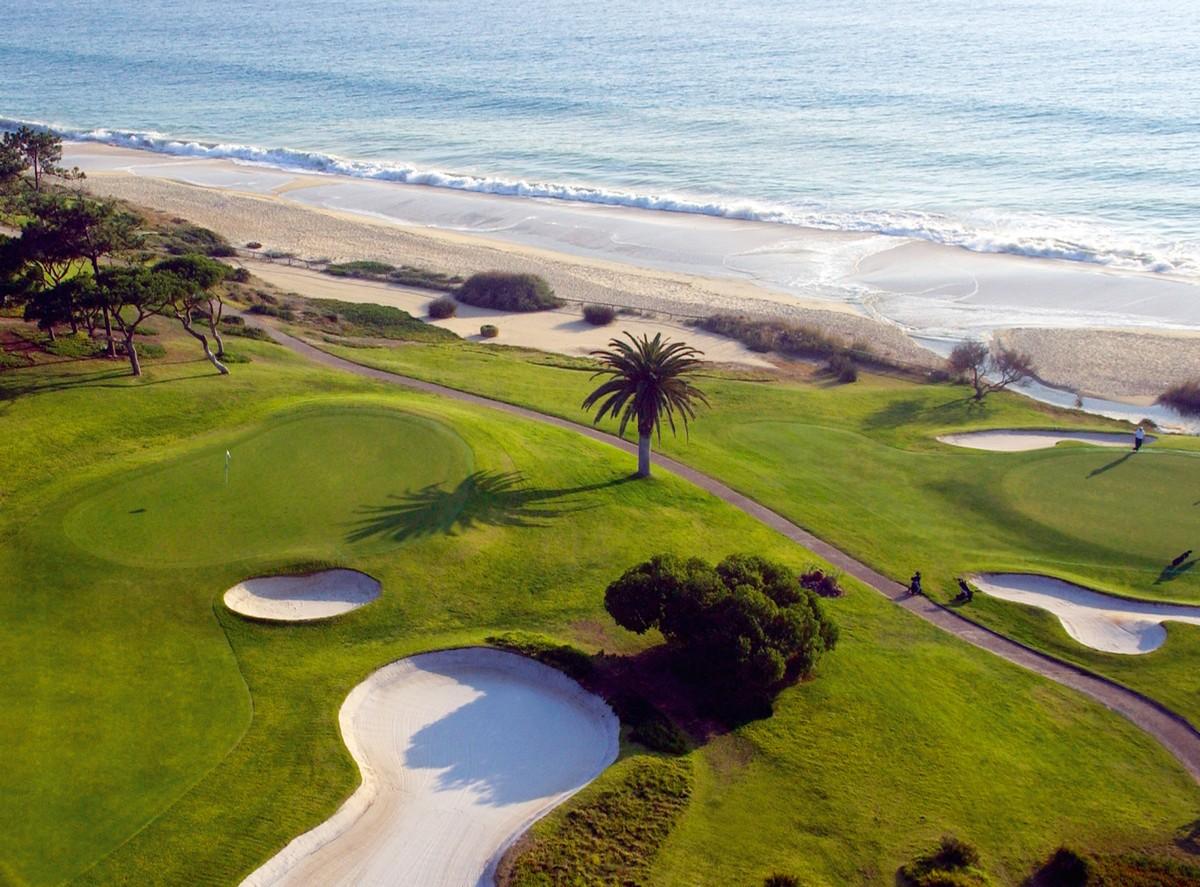 Algarve Was Named The Best Golf Destination In The World for 2020 algarve Algarve Was Named The Best Golf Destination In The World for 2020 Algarve Was Named The Best Golf Destination In The World for 2020 2