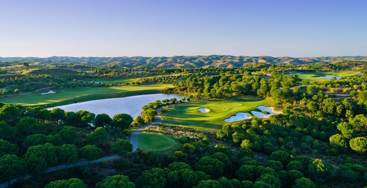Algarve Was Named The Best Golf Destination In The World for 2020 algarve Algarve Was Named The Best Golf Destination In The World for 2020 Algarve Was Named The Best Golf Destination In The World for 2020 3