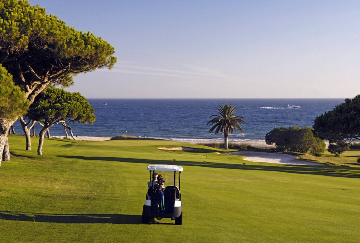 Algarve Was Named The Best Golf Destination In The World for 2020 algarve Algarve Was Named The Best Golf Destination In The World for 2020 Algarve Was Named The Best Golf Destination In The World for 2020 5