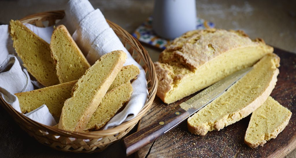 CNN Elected Portuguese Cornbread As One Of The Best Bread In The World  portuguese CNN Elected Portuguese Cornbread As One Of The Best Bread In The World CNN Elected Portuguese Cornbread As One Of The Best Bread In The World 1 1024x549