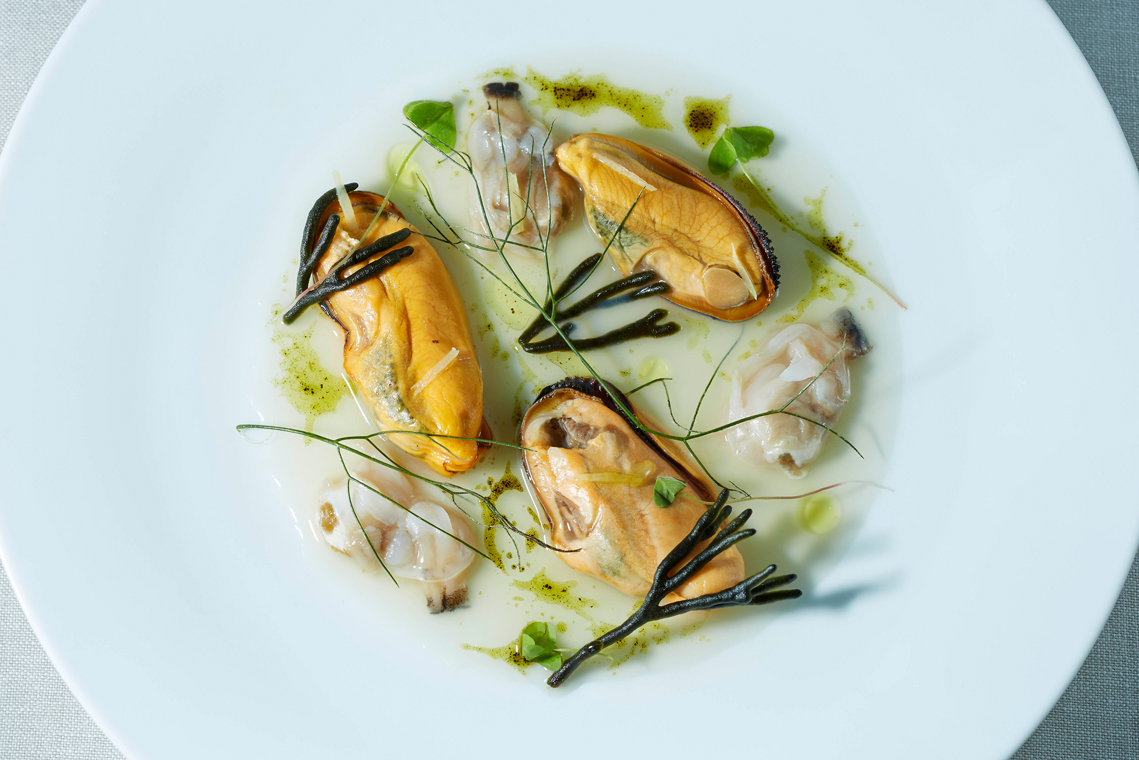 Save The Date: Michelin Star Fest Will Be Held In Porto During November