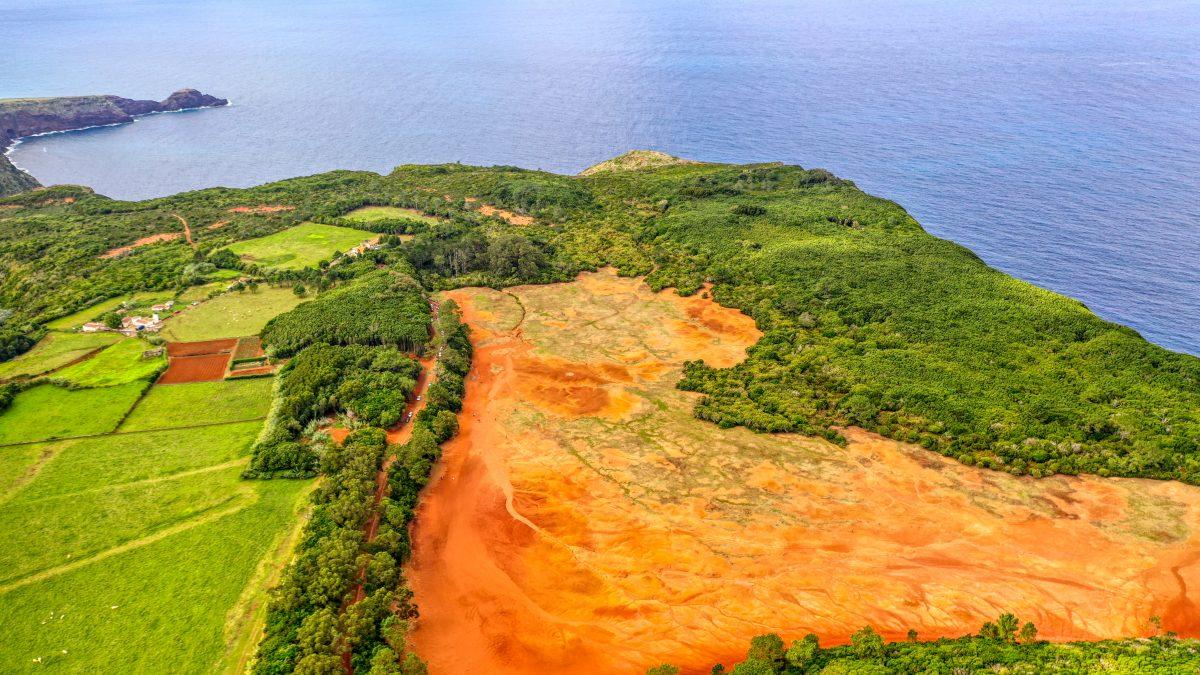 Santa Maria Island, The Incredible Rising Island santa maria island Santa Maria Island, The Incredible Rising Island DJI 0123 e1570550265783