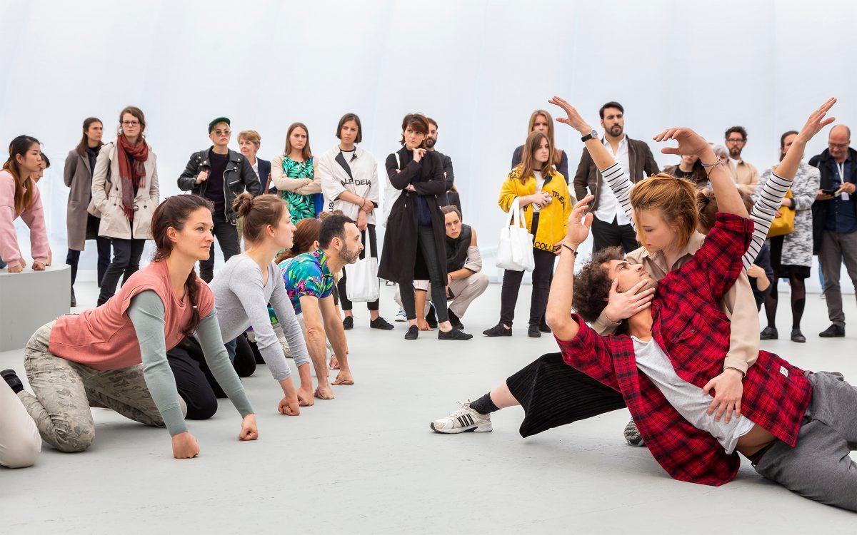Coimbra Art Biennial: Meet The Artists That Will Be In This Amazing Design Event coimbra Coimbra Art Biennial: Meet The Artists That Will Be In This Amazing Design Event Pirici Aggregate Art Basel 2019 e1570628902178
