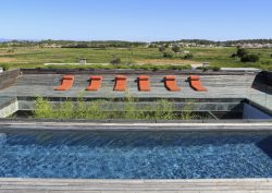 casa do pego Casa Do Pego Is The Luxury Villa You Need To Know Pool2 250x177