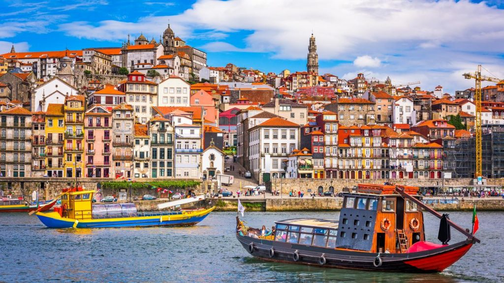 Secrets Tips Porto: Discover The Best 7 Places To Go This Fall porto Secrets Tips Porto: Discover The Best 7 Places To Go This Fall Secrets Tips Porto Discover The Best 7 Places To Go This Fall 9 1024x576