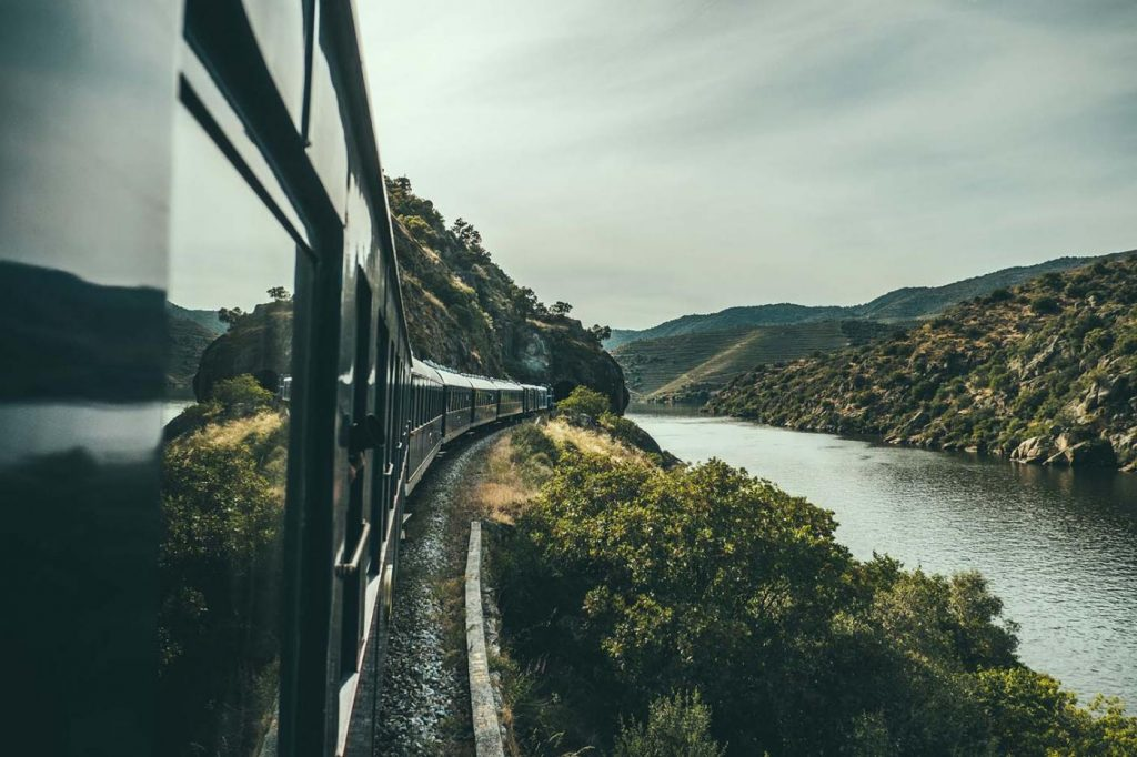 The Presidential Train: The Luxury Trip Of Your Life On the Douro River the presidential train The Presidential Train: The Luxury Trip Of Your Life On the Douro River The Presidential Train The Luxury Trip Of Your Life On the Douro River 12 1024x682