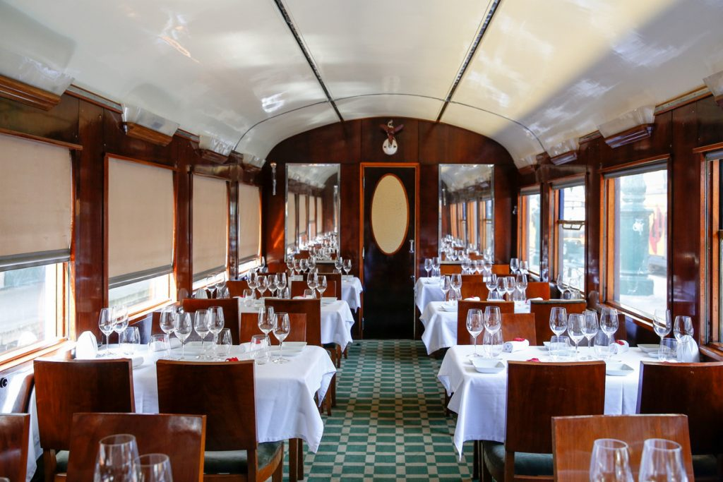 The Presidential Train: The Luxury Trip Of Your Life On the Douro River the presidential train The Presidential Train: The Luxury Trip Of Your Life On the Douro River The Presidential Train The Luxury Trip Of Your Life On the Douro River 4 1024x683