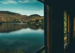the presidential train The Presidential Train: The Luxury Trip Of Your Life On the Douro River The Presidential Train The Luxury Trip Of Your Life On the Douro River 8 3 250x177