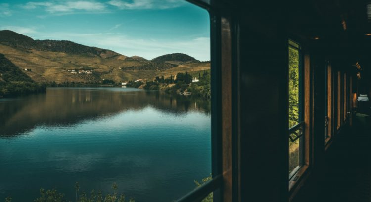 the presidential train The Presidential Train: The Luxury Trip Of Your Life On the Douro River The Presidential Train The Luxury Trip Of Your Life On the Douro River 8 3 750x410
