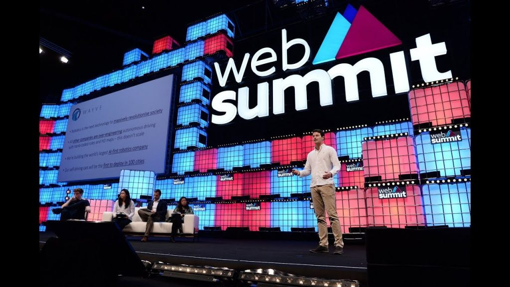 The Ultimate Web Summit Guide web summit Web Summit 2019: The Ultimate Guide The Ultimate Web Summit Guide 1024x576