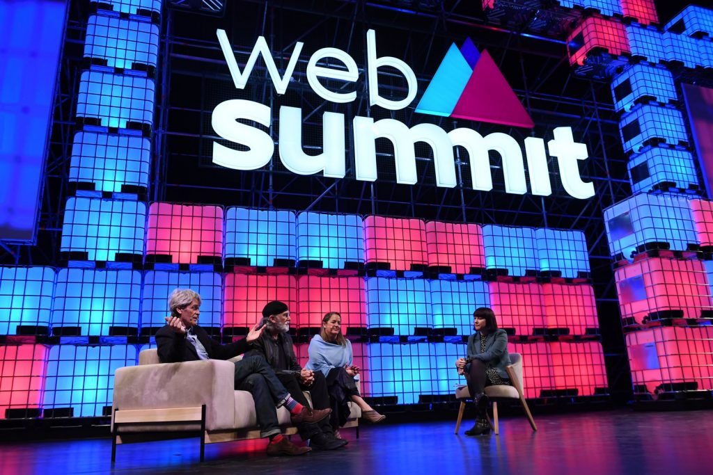 The Ultimate Web Summit Guide web summit Web Summit 2019: The Ultimate Guide The Ultimate Web Summit Guide 4 1024x683