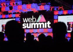 The Ultimate Web Summit Guide web summit Web Summit 2019: The Ultimate Guide The Ultimate Web Summit Guide 5 250x177