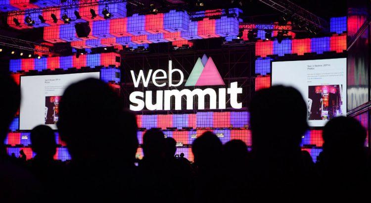The Ultimate Web Summit Guide web summit Web Summit 2019: The Ultimate Guide The Ultimate Web Summit Guide 5 750x410