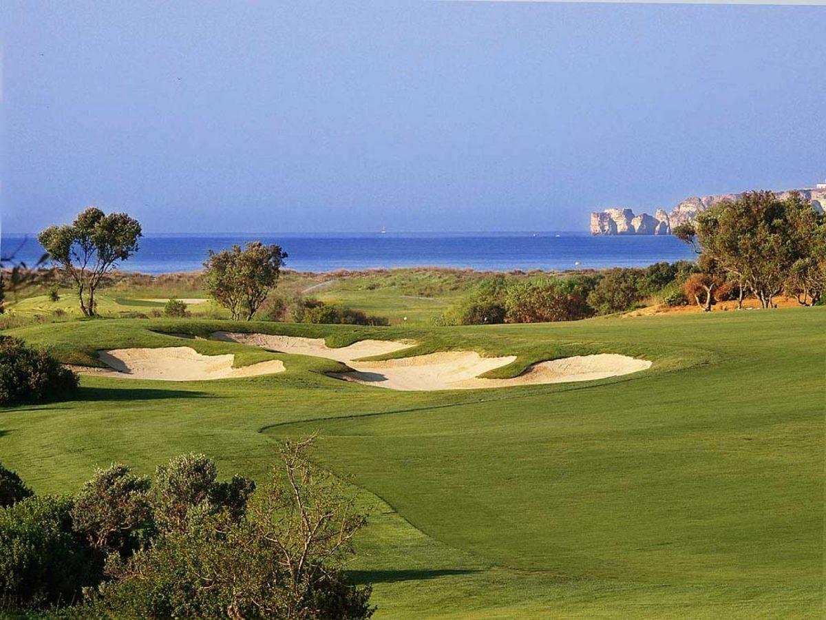 One Of The Best European Golf Clubs Is In Troia troia One Of The Best European Golf Clubs Is In Troia Troia Golf 2 1500x0 c default e1570443706864
