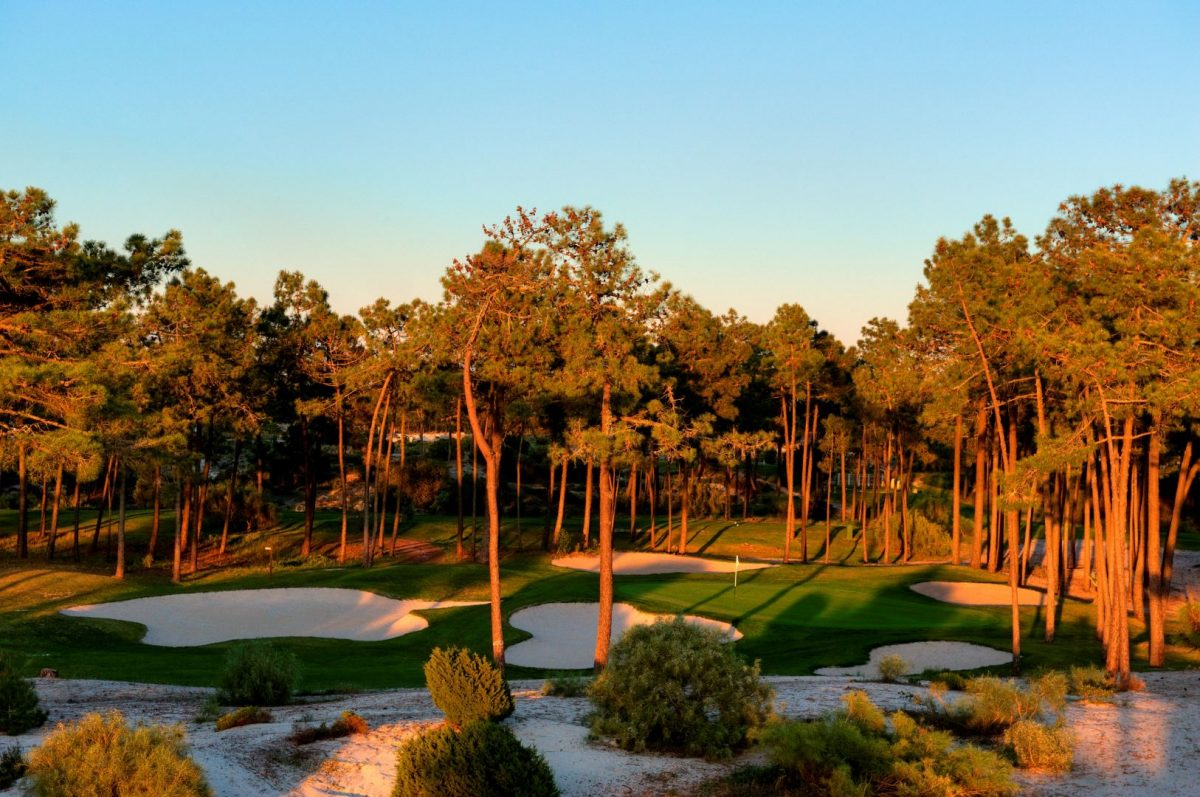 One Of The Best European Golf Clubs Is In Troia troia One Of The Best European Golf Clubs Is In Troia Troia golf  e1570443686584