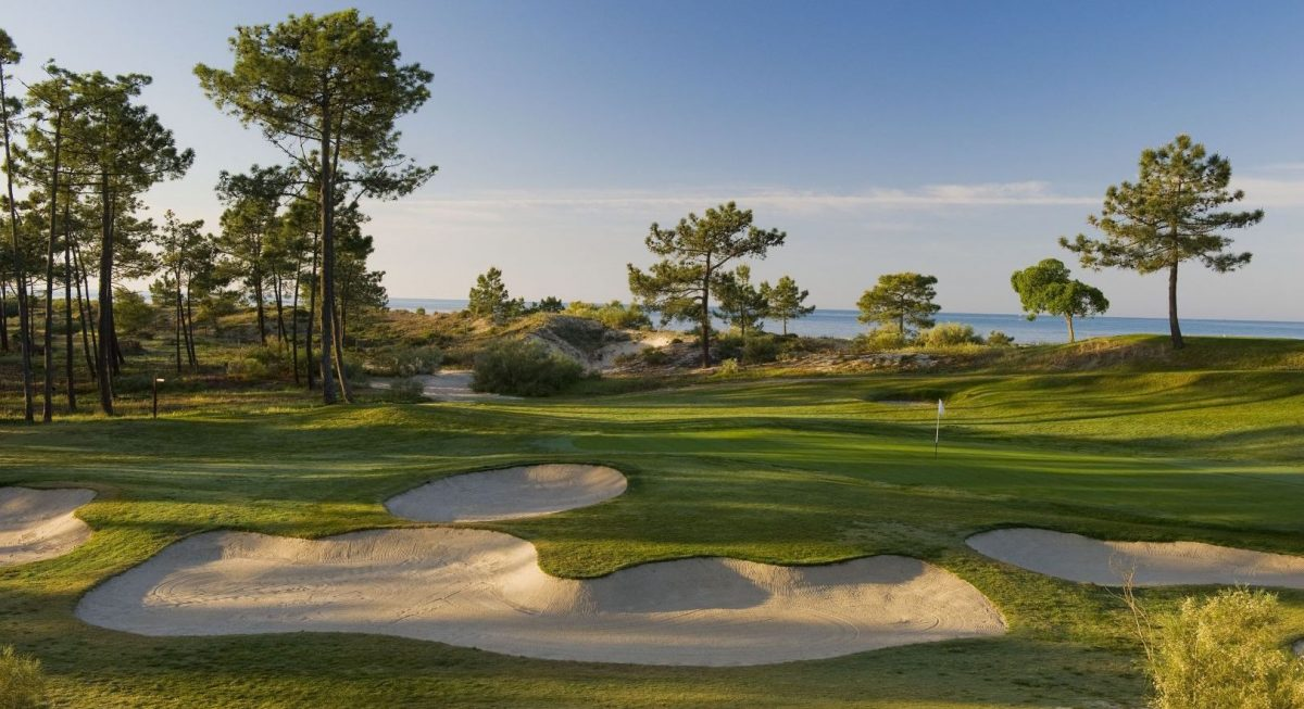One Of The Best European Golf Clubs Is In Troia troia One Of The Best European Golf Clubs Is In Troia Troia Golf 03 1 1623x883 e1570442279253
