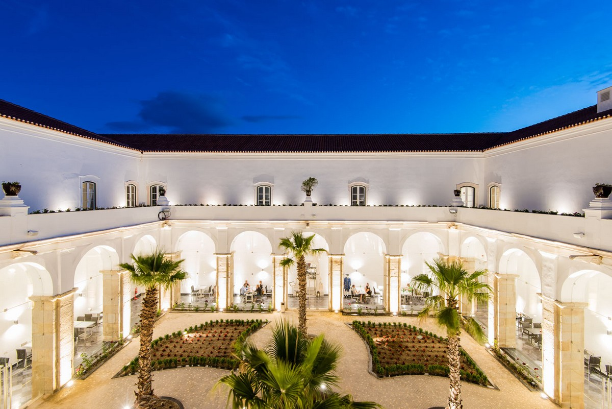 Vila Galé Collection Elvas, The New Hotel In The UNESCO-Protected City vila galé collection elvas Vila Galé Collection Elvas, The New Hotel In The UNESCO-Protected City Vila Gal   Collection Elvas The New Hotel In The UNESCO Protected City 4